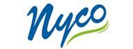 Nyco Products Company company