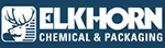 Elkhorn Chemical & Packaging
